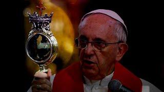 ТОП 10 САМЫХ ТАИНСТВЕННЫХ религиозных АРТЕФАКТОВ (ИНТЕРЕСНЫЕ ФАКТЫ)