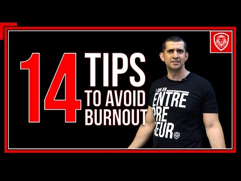 mp4 Entrepreneur Burnout, download Entrepreneur Burnout video klip Entrepreneur Burnout