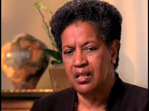 The Top 5 Assassinations Of Black Leaders   News One