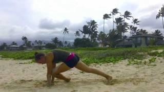 seated hip opener yoga yome