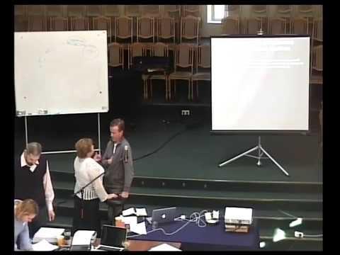 Как причаститься в церкви ребенка