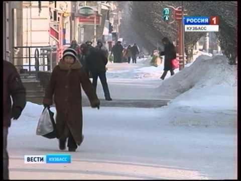 Тулеев предлагает ограничить   штрафы  и пени за просроченные кредиты