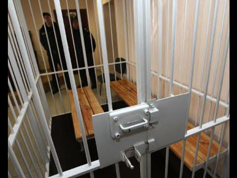 УК РФ, статья 53, Ограничение свободы, Уголовный Кодекс ФЗ №63