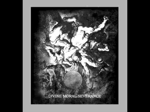Ophian - Divum Supremis, Incendia Intus