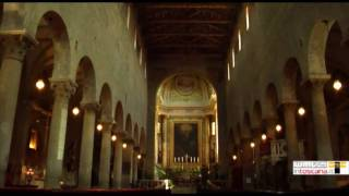preview picture of video 'Pistoia'
