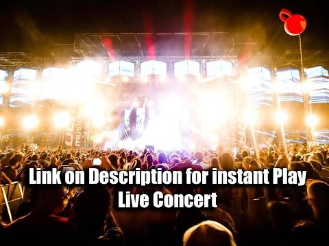 [LIVE] Breaking Benjamin, Chevelle, Ak-Chin Pavilion, Phoenix, AZ, US | (LiveStream)