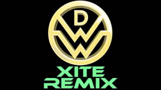Down With Webster - One In A Million (Xite Remix) FREE DOWNLOAD