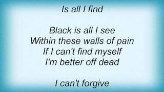 Dismember - To The Bone Lyrics