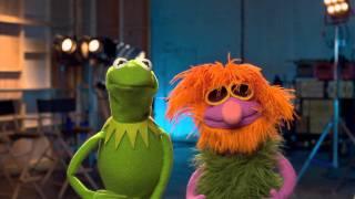 Mahna Mahna Phenomahna The Muppets 2011