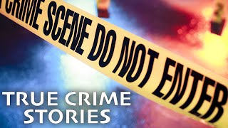 True Crime Stories You Won't Believe Are True | AllTime10s 2020 Compilation