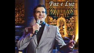 Padre Reginaldo Manzotti - Nós Queremos Paz (DVD Paz e Luz) Part. Esp.: Joanna