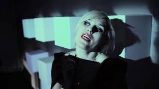 Eva & The Heartmaker - Mr. Tokyo