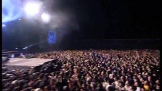 VIDEO KONSER 11 JANUARI GIGI JOGJA DISC 1