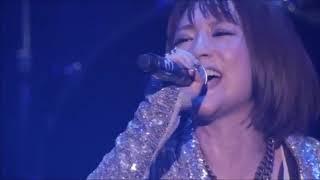 藍井エイル medley