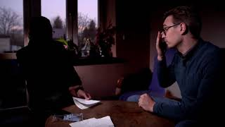Dwuletni Kacper dotkliwie pobity w rodzinie zastępczej? (UWAGA! TVN)