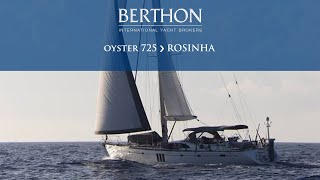 oyster-725-39