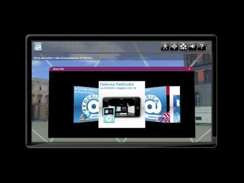 video Università degli Studi di NAPOLI