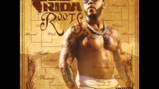 Flo Rida - Finally here.mp4