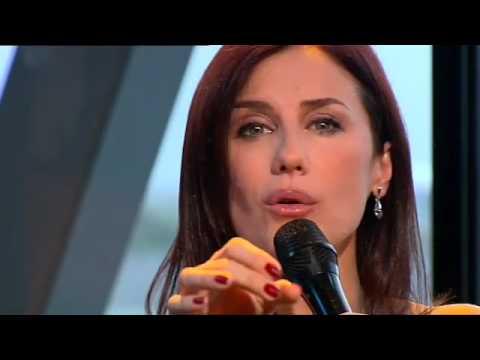 Roxana Fontan - Malena