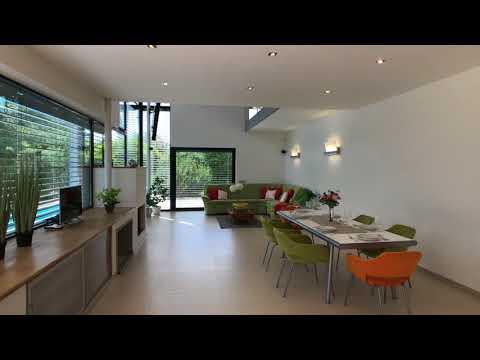 Video Prodej domu v osobním vlastnictví 360 m², Klínec