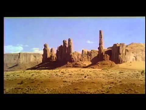 lucky luke 1991 subtitles