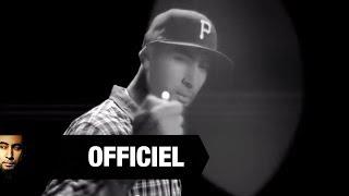 La Fouine   Nés Pour Briller Feat. Green, Canardo & MLC [Clip Officiel]