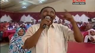 تحميل اغاني عبد الله البعيو لى نية في قمر السماء MP3