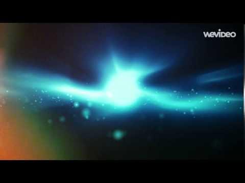 7seasOfBlame - remix