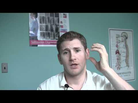 Комплексная терапия гипертонии
