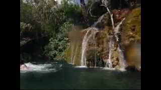 preview picture of video 'Las Toscas.wmv'