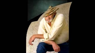 ANOTHER PLACE...........DON WILLIAMS