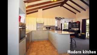 preview picture of video 'Ashburton Property - 153 Michael Street Rakaia'