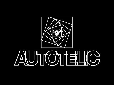 "preview image for DARKSTAR SKATEBOARDS ""AUTOTELIC"" VIDEO"