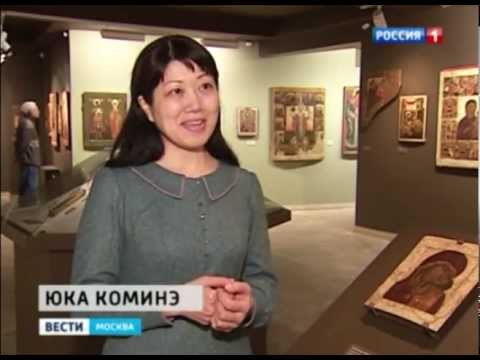 Москва златоглавая храмы москвы