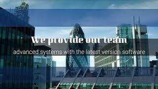 App Development Pros - Video - 3
