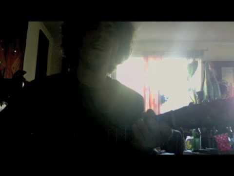 Sunny Erickson-The Lines