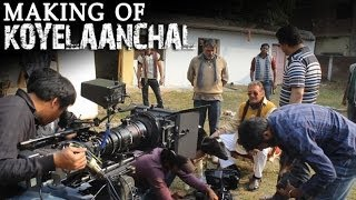 Making Of Koyelaanchal