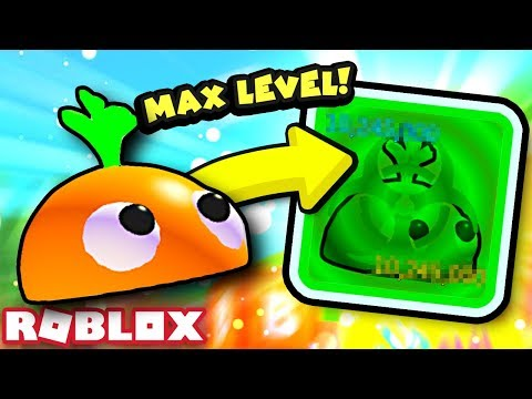 CHRISTMAS REALM AND NEW PETS! | Roblox Bubble Gum Simulator download