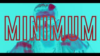 NOR - Minimum (Clip Officiel)
