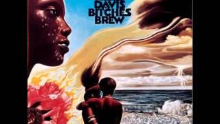 Miles Davis   Spanish Key