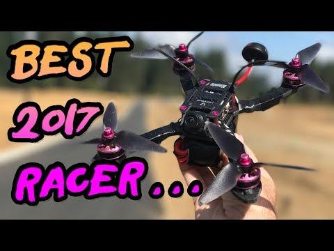 best-2017-racer--holybro-kopis-1-brushless-fpv-racing-drone