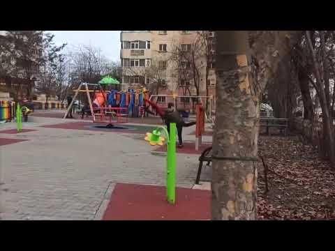 Femei din orsova interesate de relatii serioase