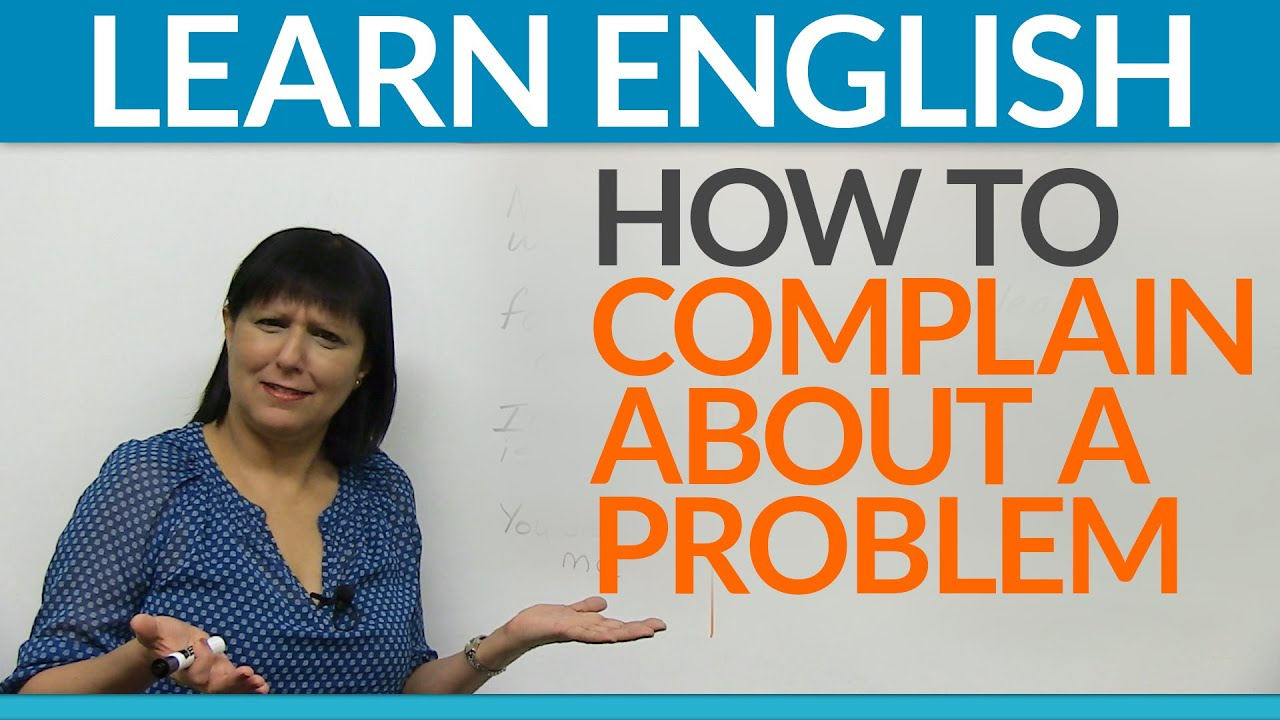 living in an english speaking country how to speak fluently