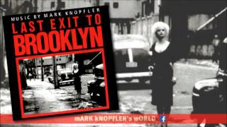 Mark Knopfler - As Low As It Gets