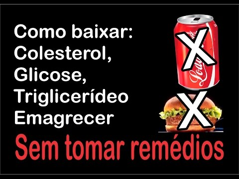 Diabetes, trigo sarraceno e kefir
