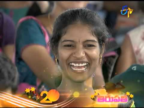 ETV-20--16th-April-2016--Latest-Promo