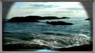 Rush - Natural Science - [HD Remastered