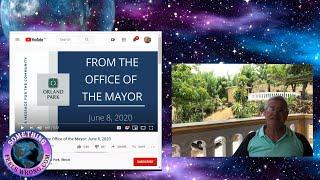 06/21/2020 Mayor Keith Pekau – Coronavirus – Facts About How This Doesn't Make Any Sense
