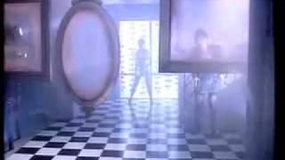 Divinyls - Touch Myself parody