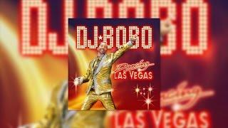 DJ BoBo - Hypnotic (Official Audio)